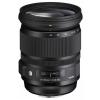 Sigma AF 24-105mm f/4 A DG OS HSM Art (Sony)