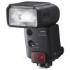 Sigma EF-630 (Nikon)