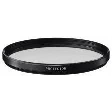 Sigma Protector szűrő (95mm) objektív szűrő