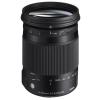 Sigma Sigma 18-300mm f/3.5-6.3 (C) DC OS HSM MACRO (Nikon)