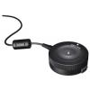 Sigma USB dokkoló, Canon