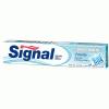 Signal Fogkrém 75 ml family daily white