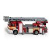 Siku 1841 Tűzoltóautó létrával 1:87