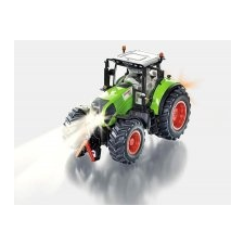 Siku SIKU Control Távirányítós traktor Claas Axion 850 rc autó