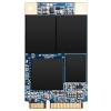 Silicon Power 120GB M10 mSATA SP120GBSS3M10MFF