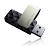 Silicon Power 128GB Silicon Power Blaze B30 USB3.0 (SP128GBUF3B30VSK)