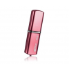 Silicon Power 16GB Silicon Power LuxMini 720 Peach USB2.0 (SP016GBUF2720V1H)