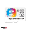 Silicon Power 32gb high endurance sp032gbsthiu3v10sp micro sdhc memóriakártya