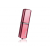 Silicon Power 32GB Silicon Power LuxMini 720 Peach USB2.0 (SP032GBUF2720V1H)