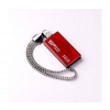 Silicon Power 32GB Silicon Power Touch 810 Red USB2.0 (SP032GBUF2810V1R)