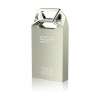 Silicon Power 32gb touch t50 sp032gbuf2t50v1c ezüst pendrive