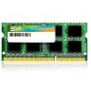 Silicon Power 4GB Notebook DDR3 1600MHz CL11 SP004GLSTU160N02