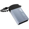 Silicon Power 64GB Silicon Power Jewel J20 Blue USB3.0 (SP064GBUF3J20V1B)