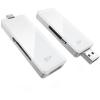 Silicon Power 64GB Silicon Power xDrive Z30 for Apple USB3.0 (SP064GBLU3Z30V1W)