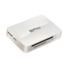 Silicon Power All-in-One USB 3.0 gyors kártyaolvasó