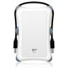 Silicon Power Armor A30 500GB USB3.0 SP500GBPHDA30S3