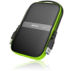 Silicon Power Armor A60 500GB USB3.0 SP500GBPHDA60S3