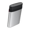 Silicon Power Armor A85 500GB USB3.0 SP500GBPHDA85S3S