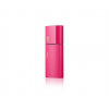 Silicon Power BLAZE B05 16GB USB3.0 Sweet Pink
