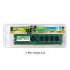 Silicon Power DDR3 8GB 1333MHz Silicon Power (SP008GBLTU133N02)