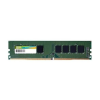 Silicon Power DDR4 16GB 2400MHz Silicon Power CL17 (SP016GBLFU240B02)