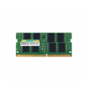 Silicon Power DRAM DDR4-2400 CL17 16GB