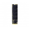 Silicon Power M2 PCIe X2 SILICON POWER 256GB A80 (SP256GBP32A80M28)