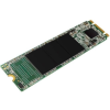 Silicon Power M2 SILICON POWER 120GB Slim M57 7mm (SP120GBSS3M57A28)