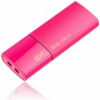 Silicon Power POWER Blaze B05 32GB, pink