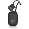 Silicon Power POWER Jewel J07 8GB USB 3.0 Szürke