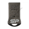 Silicon Power Power Touch T01 Black 64GB USB2.0