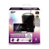 Silicon Power S55 Slim Upgrade Kit 2.5 480GB SP480GBSS3S55S27