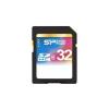 Silicon Power SDHC 32GB Elite UHS-I
