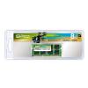 Silicon Power SO-DIMM DDR3 8GB 1333MHz Silicon Power (SP008GBSTU133N02)