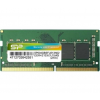 Silicon Power SO-DIMM Silicon Power DDR4-2133 CL17 1.2V 16GB (SP016GBSFU213B02)