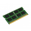 Silicon Power SO-DIMM Silicon Power DDR4-2133MHz CL17 4GB (SP004GBSFU213N02)