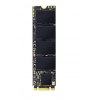 Silicon Power SSD P32A80 256GB, M.2 PCIe Gen3 NVMe, 1600/1000 MB/s