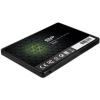Silicon Power SSD Slim S56 240GB 2.5''; SATA III 6GB/s; 3D TLC NAND; 7mm