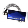 Silicon Power Touch 810 32 GB
