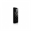 Silicon Power Ultima U03 32GB USB2.0 fekete pendrive