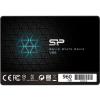 Silicon Power V55 960GB  SP960GBSS3V55S25 (SP960GBSS3V55S25)