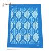 Silk screen MOIKO Silk screen 7.22 - M722
