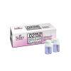 Silky Cocce Di Lino ampulla - F vitamin bomba a természetes ragyogásért, 10x10 ml