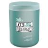 Silky Deli Care gyógynövényes pakolás, 1 l