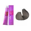 Silky hajfesték 6.1 hamvas sötétszőke