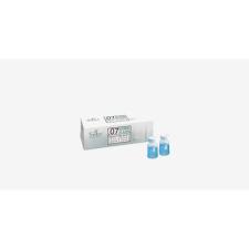 Silky TecnoBasic Sebo-Therapy szebórea elleni szérum ,10x10 ml hajápoló szer
