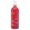 Silky Zero Energy Spray Detangling Volumizing dúsító energia lakk vékonyszálú hajra, 200 ml