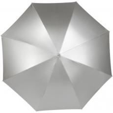 Silver esernyő, ezüst