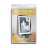 SilverBall Fotópapír A4/ 185 gr. tintasugaras matt Silverball Solid <20lap/ csom>