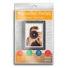 SilverBall Fotópapír A4/ 240 gr. fényes Silverball Perfect <20lap/ csom>